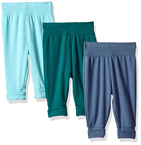 Hanes Ultimate Baby Adjustable Jogger product image