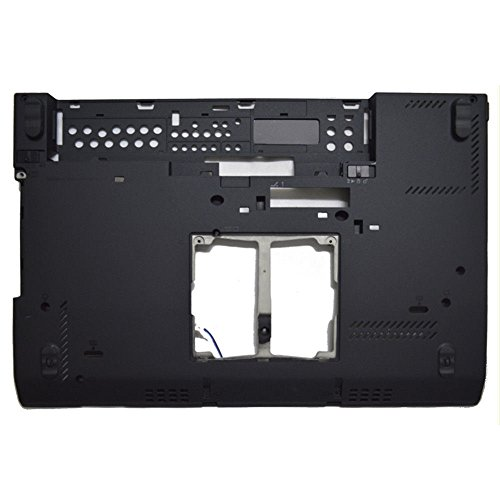 Click to buy New Genuine Lenovo ThinkPad X230 X230i Bottom Case Base Cover 04W6836 - From only $99.95