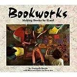 Bookworks, Gwenyth Swain, 0876148585