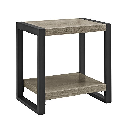 WE Furniture 24