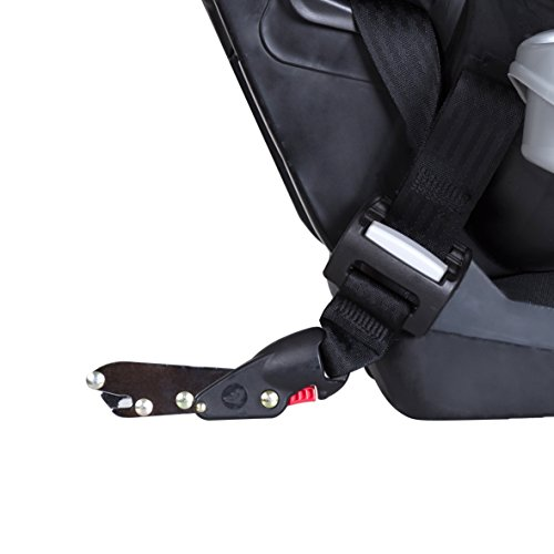 baby trend protect premiere convertible car seat berkeley 11street malaysia car seats. Black Bedroom Furniture Sets. Home Design Ideas