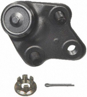 Moog K90309 Front Lower Ball Joint Federal Mogul