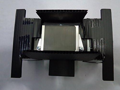 Original DX5 Epson Pro 4800 //7800 9800 4880 Water Printhead Manifold Adapter