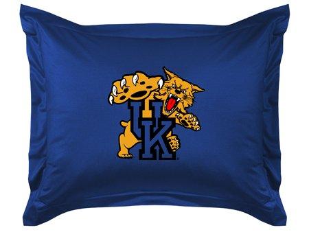 NCAA Kansas State Wildcats Locker Room ()