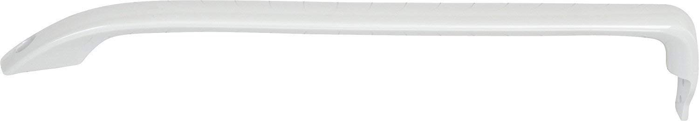 WR12X20141 Door Handle for General Electric (GE) Refrigerator