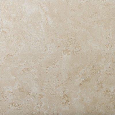 Avorio Tile (Emser Tile F84CORDAV1313 Cordova Avorio - Ceramic Tile, 13 x 13