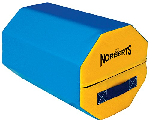 Norberts Athletic Products Gymnastics Octagonal product image