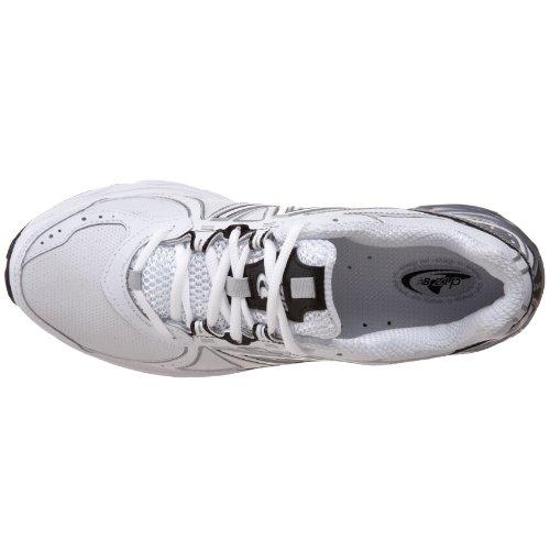 New WR9500 Shoe White Running Balance Zip Women's U4xzq4