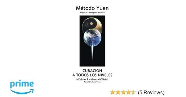 mtodo yuen mdulo 1 manual oficial pdf