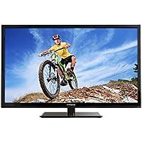 Polaroid 32GSR3000 31.5-Inch 720p 60Hz LED TV (Black)