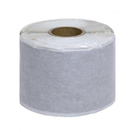 Smartpond ST25 White Pond Seaming Tape ()
