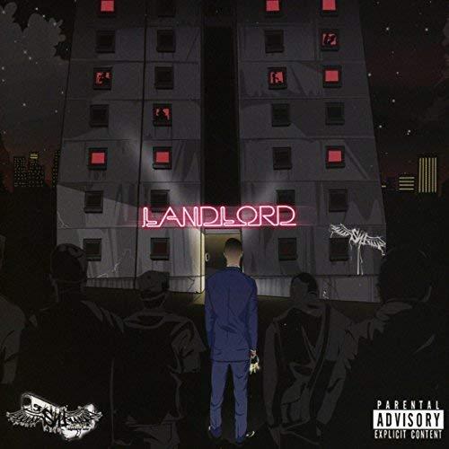 ca landlord - 7