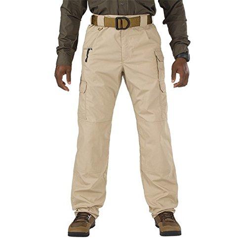 Tactical Noir 5 Pantalon Noir Tactical 5 11 11 Pantalon w6qXTTPd