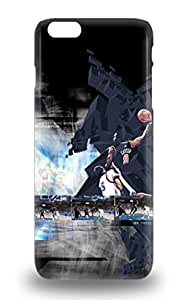 Tpu 3D PC Soft Case Cover For Iphone 6 Plus Strong Protect 3D PC Soft Case NBA Memphis Grizzlies Vince Carter #15 Design ( Custom Picture iPhone 6, iPhone 6 PLUS, iPhone 5, iPhone 5S, iPhone 5C, iPhone 4, iPhone 4S,Galaxy S6,Galaxy S5,Galaxy S4,Galaxy S3,Note 3,iPad Mini-Mini 2,iPad Air )
