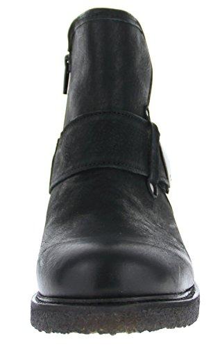 Ca Shott 16045 - Damen Schuhe Stiefel Boots …