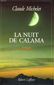 """Afficher """"saga des Leyrac n° 4 La nuit de Calama"""""""