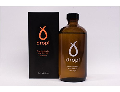 dropi-220-ml-pure-icelandic-extra-virgin-cod-liver-oil-by-dropi