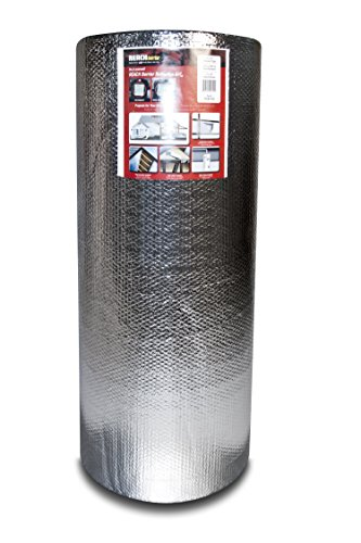- Reach Barrier DD48125 Reflective Air² Insulation