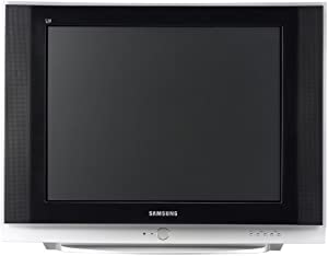 "upc 036725227859 product image for Samsung TXS2782H 27"" Slim Fit HDTV 