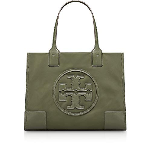 Tory Burch Handbags - 4