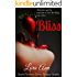 Bliss (Strand Brothers Series, Book 4, Epilogue Novella)