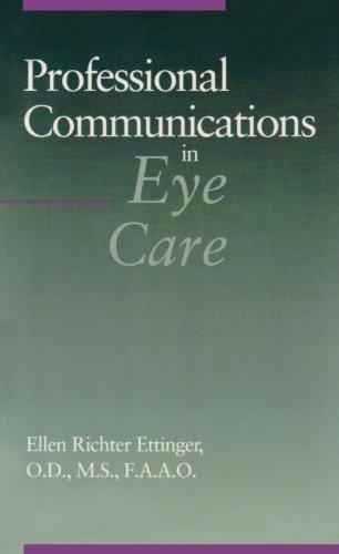 United Eye Care Optometry