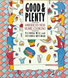 Good and Plenty, Victoria Wise and Susanna Hoffman, 006181928X