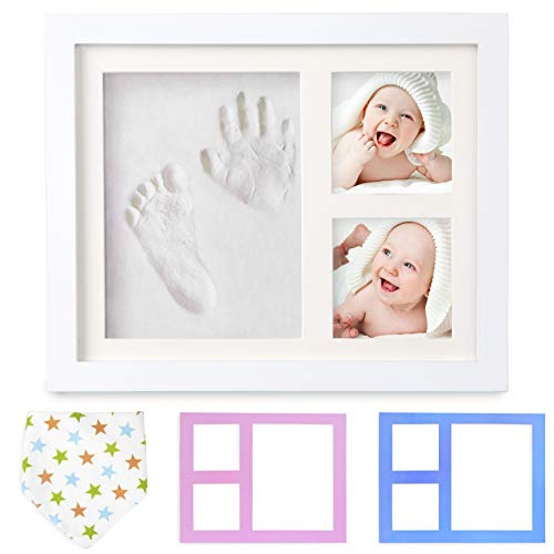 Best Baby Picture Frames