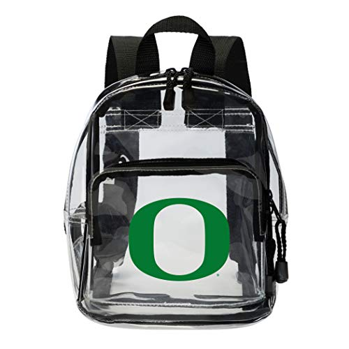 oregon ducks stadium seat - 7