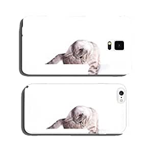 cat blank poster cell phone cover case Samsung S5