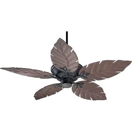 41HZB-7pPHL._SS450_ Best Palm Leaf Ceiling Fans