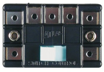 switch-control-box-ho-scale-atlas-trains