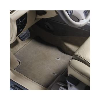on style simple floor with home worthy volvo decor mats