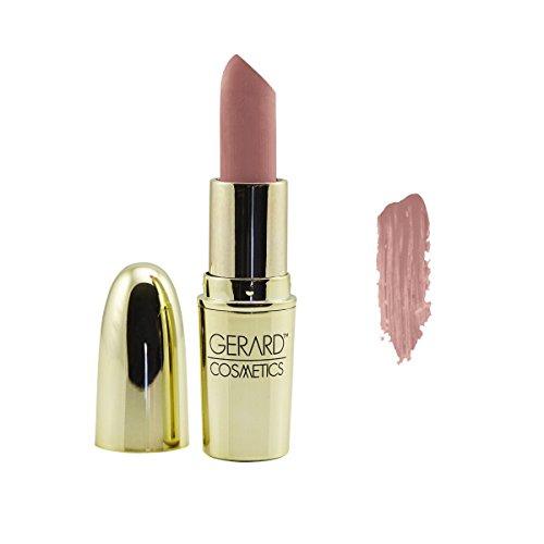 Gerard Cosmetics Lip Stick Buttercup Lipstick