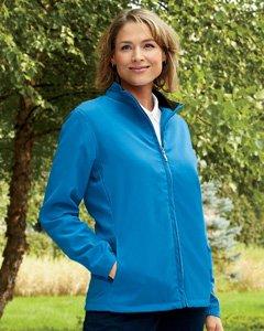Adidas Womens Raincoat - 6