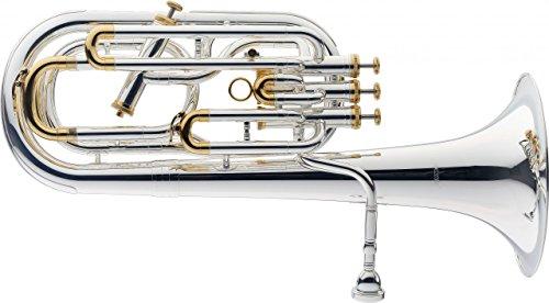 Levante LV-BH5411 Baritone Horn