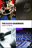 The Radio Handbook, Fleming, Carole, 0415445078