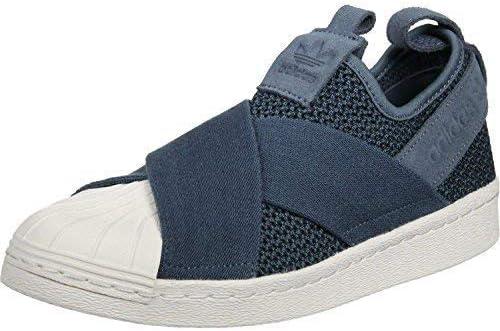 adidas Superstar Slip on Shoes Sneaker
