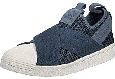 adidas damen superstar 38