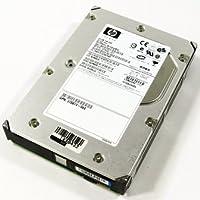 Seagate Cheetah ST336754SS 36 GB 15000 rpm Ultra 320 3.5 Hot Plug SAS Hard Drive