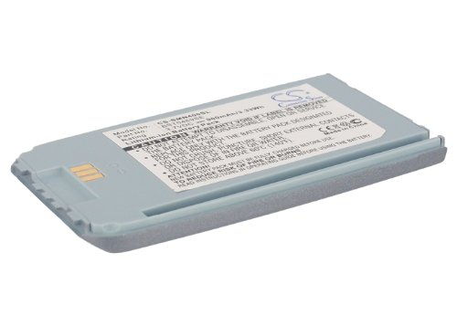 Cameron Sino 900mAh Battery Compatible With Samsung SGH-N400, SGH-N408 - N400 Cell Phone Battery