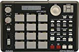 mpc 1000 akai - AKAI MPC500 (Japan Import)