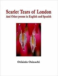 Scarlet Tears of London
