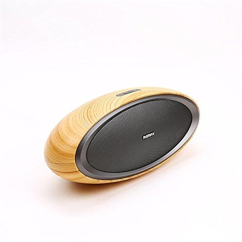 wood-grain-wireless-bluetooth-v42-speaker-super-bass-desktop-stereo-speaker-10w-output-35mm-audio-po