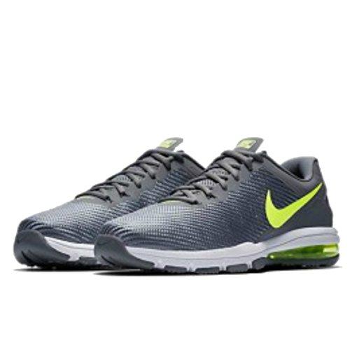 Nike Air Max Full Ride Tr 1.5 Scarpe Da Allenamento Per Uomo