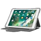 Targus Pro-Tek Apple iPad (6th / 5th gen), iPad Pro