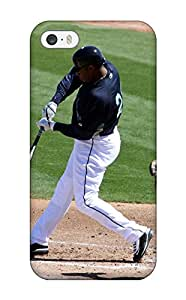 Brandy K. Fountain's Shop 5483070K348378841 seattle mariners MLB Sports & Colleges best iPhone 5/5s cases