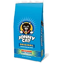 Amazon Com Jonny Cat Litter Bags