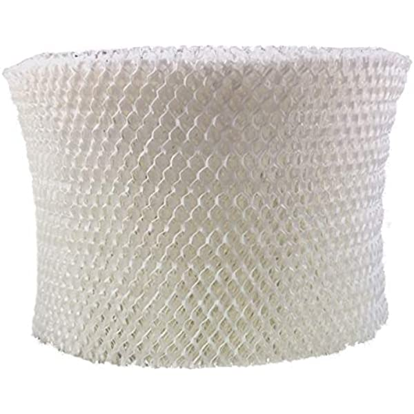 Kenmore 299825C 3X Humidifier Filter for Sears