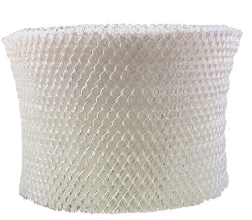 Air Filter Factory Compatible Replacement For Kenmore 15408, 154080, 17006, 29706, 29988, 299880C Humidifier Filter